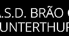 logo.n2-2017