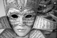 Oss-Marco-mask