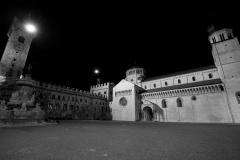 Oss-Marco-Duomo
