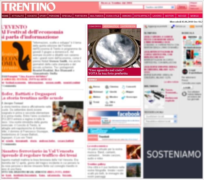 uno-sguardo-al-cielo-il-Trentino