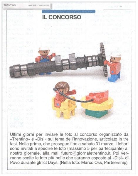Futuro-partnership-il-trentino