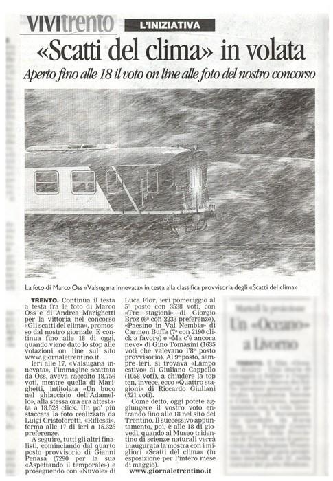 Il-clima-Ferrovia-il-Trentino