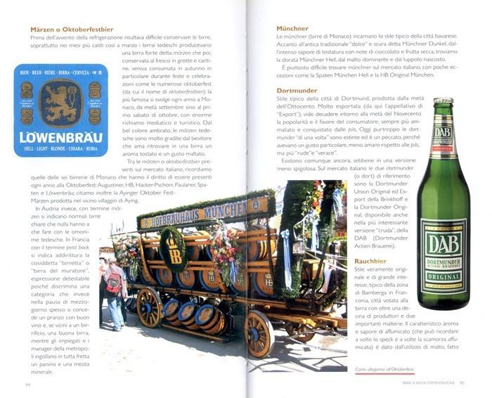 Libro-Birre