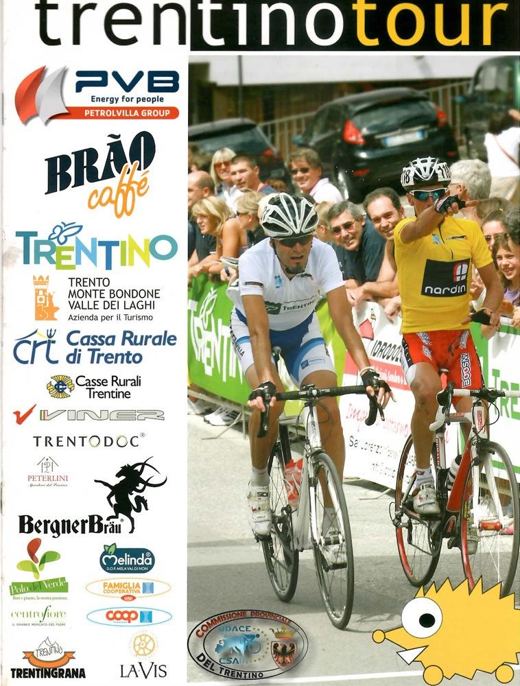 TrentinoTour