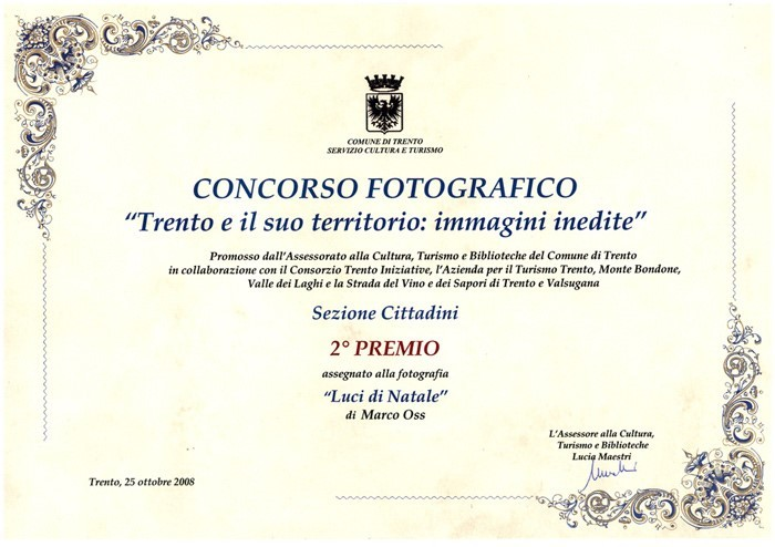Trento-e-il-suo-territorio