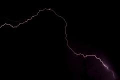 Oss-Marco-Thunder