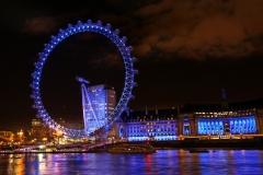 Oss-Marco-London__Eye