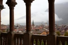 Oss-Marco-Trento