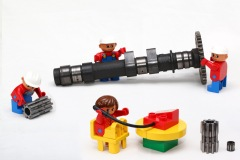 Oss-Marco-Lego